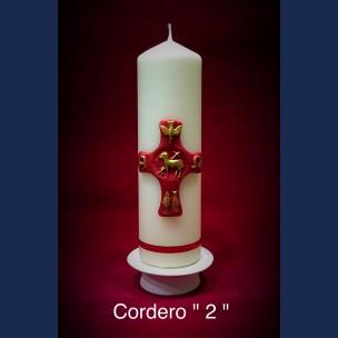 Cordero_2