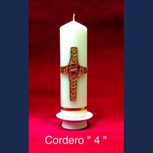 Cordero_4