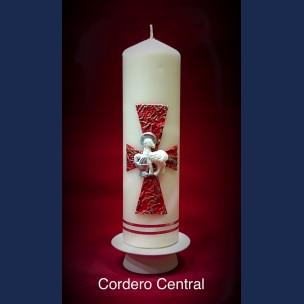 Cordero_central