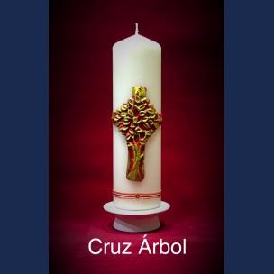 Cruz_arbol
