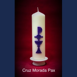Cruz_morada_pax