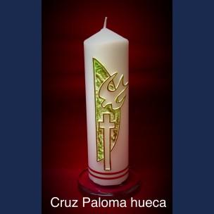 Cruz_paloma_hueca