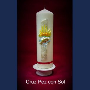 Cruz_pez/sol