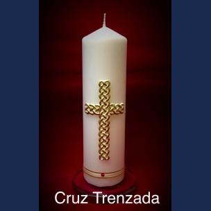 Cruz_trenzada