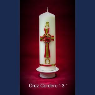 Cordero_3