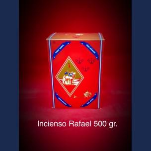Incienso Rafael