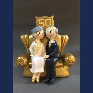 Figura 50 Aniversario